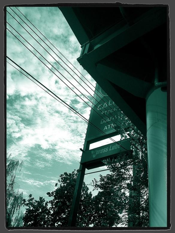 20120814-220051.jpg