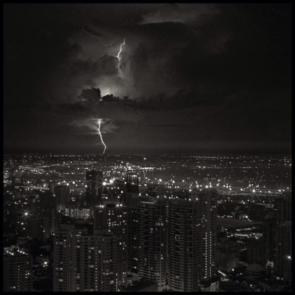LightningB4SunriseBW.jpg