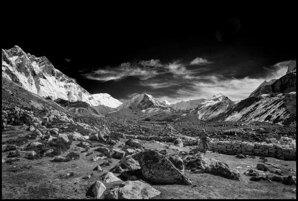 D11-ImjaTse-Lhotse-Makalu