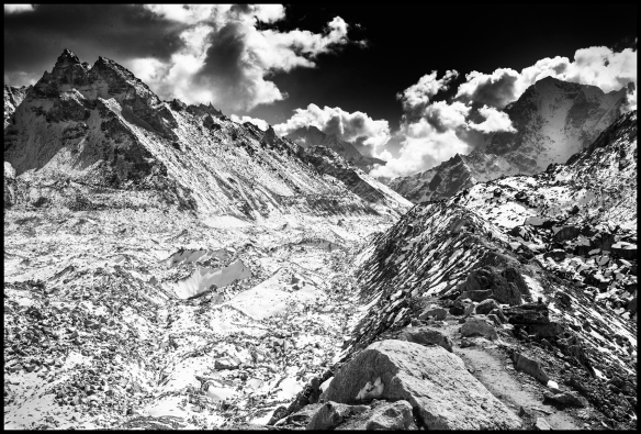 Day7-Khumbu
