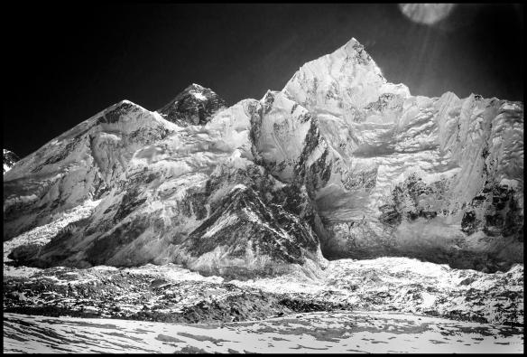 Day9-LhoLa-Everest-Nuptse2