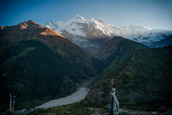 Annapurna2-4Sunset-Col