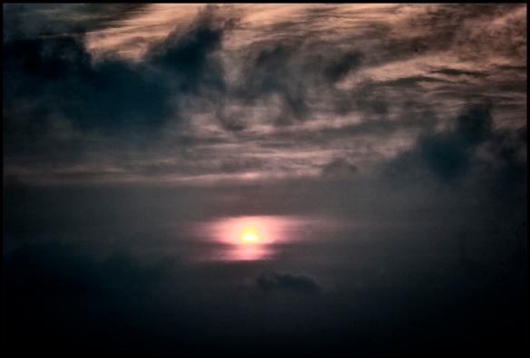PartSolEclipse1