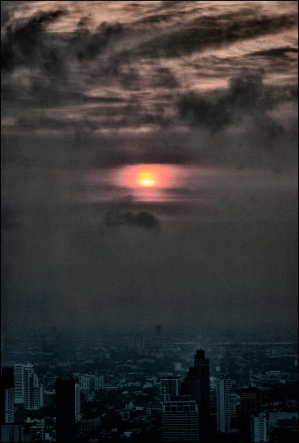 PartSolEclipse2