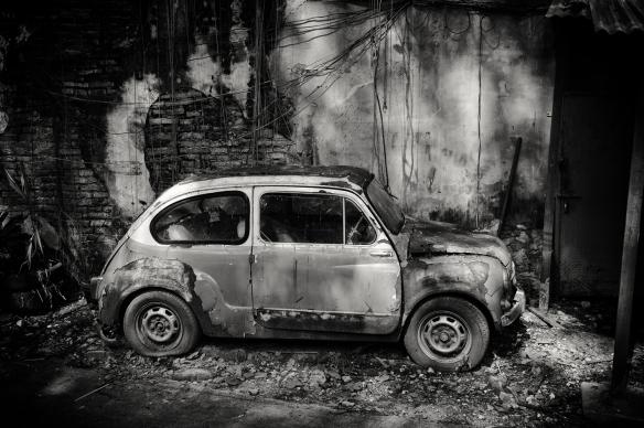 Fiat650Profile