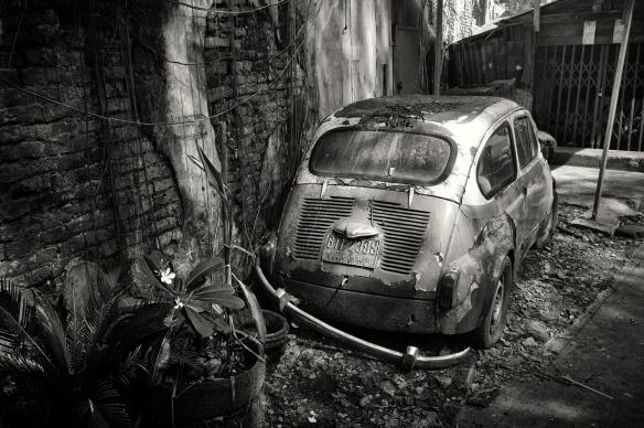 Fiat650Rear
