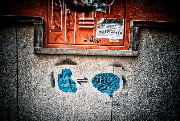 Heart-N-Brain
