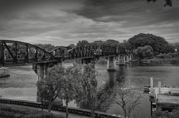 bridgeriverkwae