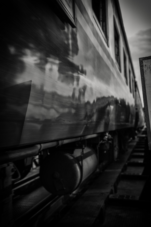 trainbridgeriverkwae